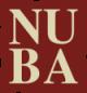 Logo Nuba